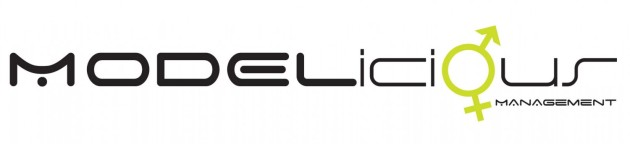 Modelicious Logo