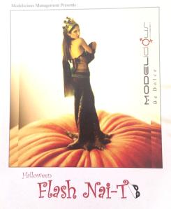 afterparty, halloween, flash, nai, night, pumpkin, event, amman, jordan, modelicious