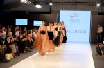 GSC - Abdallah - Fakhri (11)