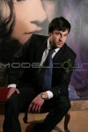 male model, amman, omar, hourani, suit, nai, hip, zai