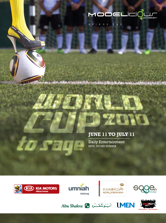 world-cup-ad